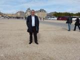 COURS DE M�THODOLOGIE EN DROIT DU TRAVAIL PAR ENSEIGNANT EXP�RIMENT� DOCTEUR EN DROIT, PARIS