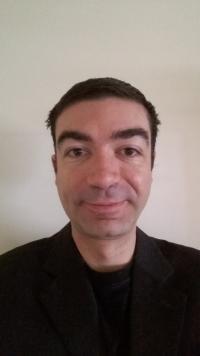 Professeur de l'�ducation nationale en droit du travail � Paris et en Ile-de-France