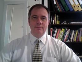 Sp�cialiste IELTS/TOEFL/TOEIC + concours Grandes Ecoles - Professeur tr�s exp�riment� (Anglais)